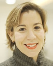 Dra Ana Fernández  Montes