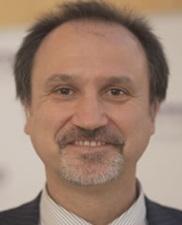 Dr. Fernando Rivera