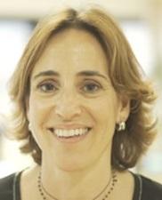 Dra. Mª. José Safónt