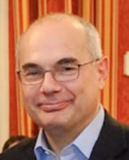 Dr. Josep Mª Tabernero