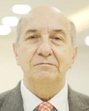 Dr. Alfredo Carrato