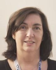 Dra. Cristina Grávalos