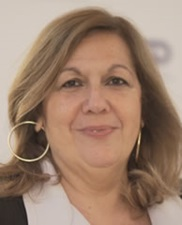 Dra. Pilar García Alfonso
